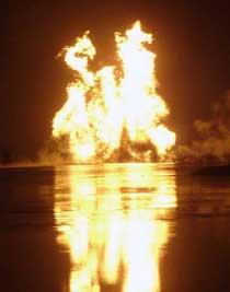 api lapindo